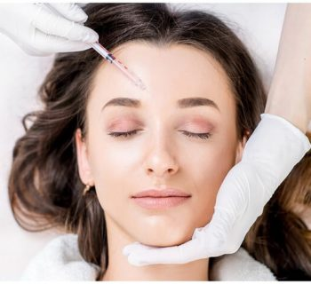 Skin nourishment at home once you are through with cosmetic surgery